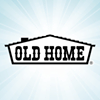 Old Home Foods