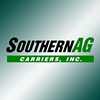 Southern AG Carriers, Inc.