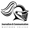 Wartburg College: Department of Journalism and Communication