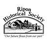 Ripon Historical Society