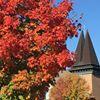 Wartburg College - Spiritual Life & Campus Ministry