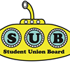 Student Union Board at IU Kokomo