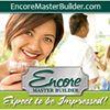 Encore Master Builder Inc.