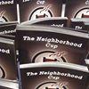 The Neighborhood Cup