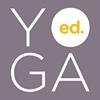 Yoga Ed.