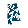 Teach For America - Alabama