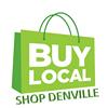 Denville Chamber of Commerce