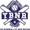 Youth Baseball of New Rochelle (YBNR)