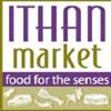 Ithan Market