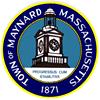 Town of Maynard, Massachusetts