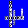 Half Off Books