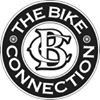 Bike Connection Palo Alto