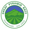 The Great Pyramid Race & Country Fair Association