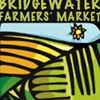 Bridgewater Farmers' Market