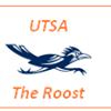 UTSA Roost