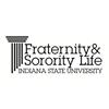 Fraternity & Sorority Life at Indiana State University