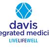 Davis Integrated Medicine