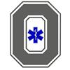 OSU Surgery Division of Trauma, Critical Care & Burn