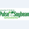 Manitoba Pulse & Soybean Growers
