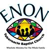 Enon Tabernacle Baptist Church