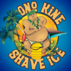 Ono Kine Shave Ice