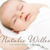 Natalie Willes Baby Sleep Trainer - Infant & Toddler Sleep Consultant