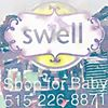 Swell Shop For Baby
