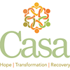 Casa Treatment Center