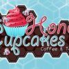 Honey Cupcakes Coffee & Tea