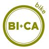 BI+CA BIKE