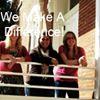 Wartburg College Social Work