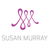 Susan Murray International