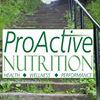 ProActive Nutrition