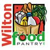 Wilton Food Pantry