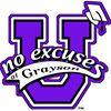 Grayson Elementary School