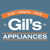 Gil's Appliances
