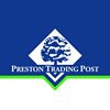 Preston Trading Post