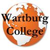 Wartburg College Global Admissions