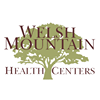 Welsh Mountain Health Centers