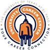 UTEP Career Center