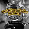 Cedarburg Coffee Roastery
