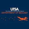 UTSA BIOLOGY