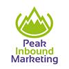 Peak Inbound Marketing