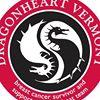 Dragonheart Vermont