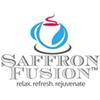 Saffron Fusion