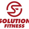 Solution Fitness