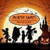 Murphy Homes