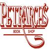 Petrarch's Bookshop