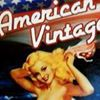 American Vintage Clothing