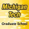 Michigan Tech Graduate School